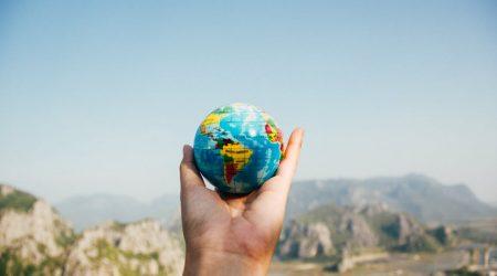 Co możesz zyskać jako lider, częściej podróżując?
