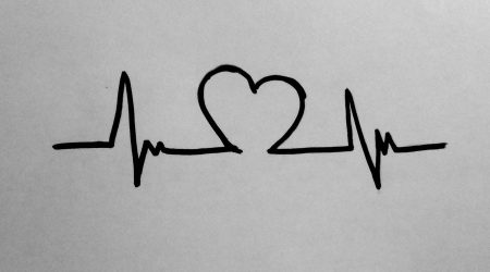 Do you work like your heart works?