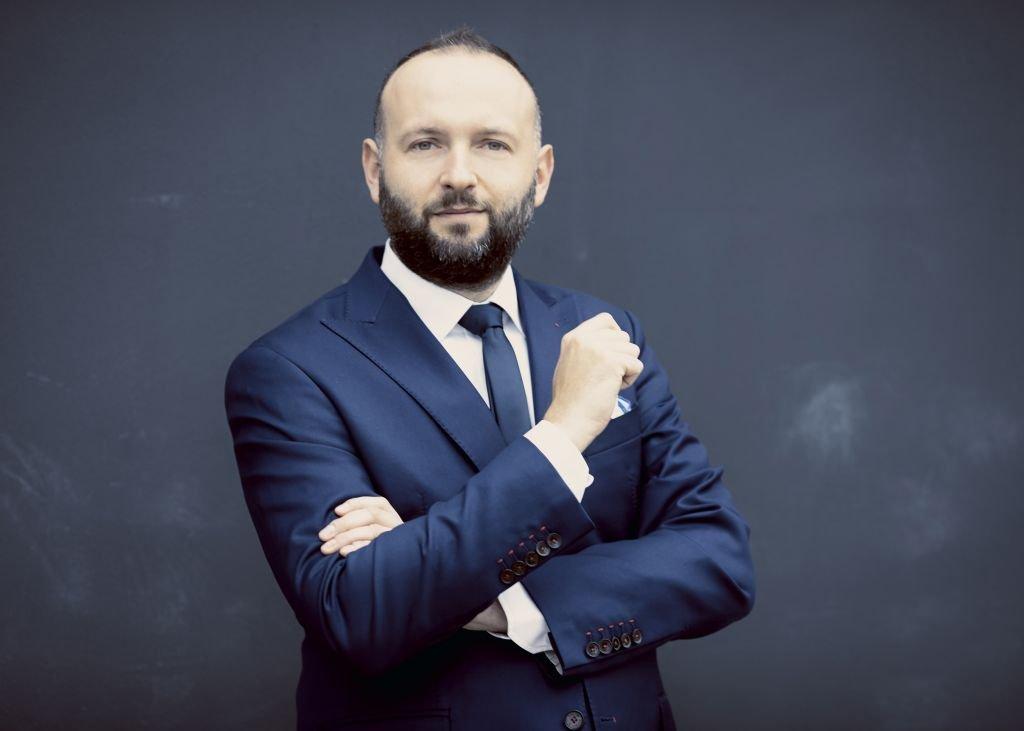 #5 Jakub Zajdel: PR od pracy na etacie do własnego międzynarodowego biznesu