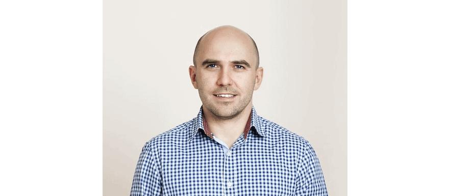 #25 Paweł Chudziński – Point Nine Capital: od etatowego bankiera do twórcy globalnego funduszu venture capital