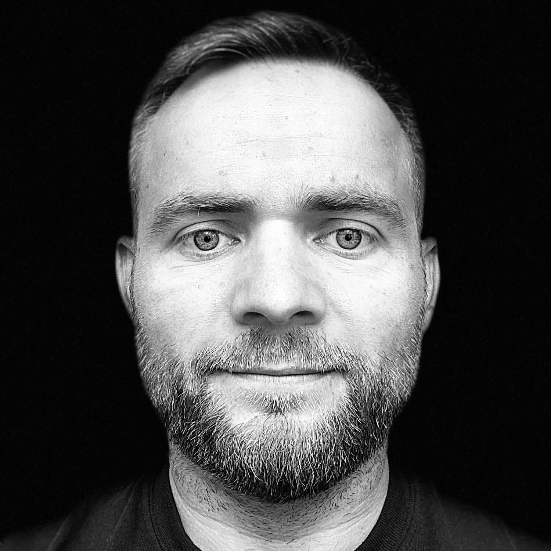 Michał Śliwiński – Nozbe: jak chaos zamienić w produktywność